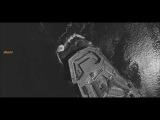 DJ ALEX MIX Project(C C Catch remix)