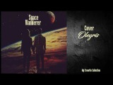 Magic Studio - Space Wanderer ( Space Synth Collection )