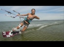 Psychedelic Trance mix 2017 Wrecking the Dancefloor 8 Kite Boarding Longboard Sky Diving