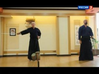 День с Бадюком. Выпуск 7. Дмитрий Марьянов. 2011. Россия 2