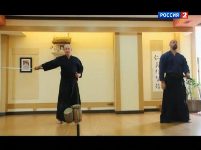 День с Бадюком Выпуск 7 Дмитрий Марьянов 2011 Россия 2