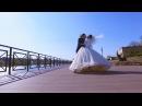 Азов Свадьба. Евгений и Александра