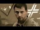 Новый военный фильм 2017 Военные фильмы ЖИЗНЬ СТАЛИНА Вторая мировая война