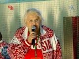Олимпийцы в ФОК «Мечта» города Новомосковск Тульской области