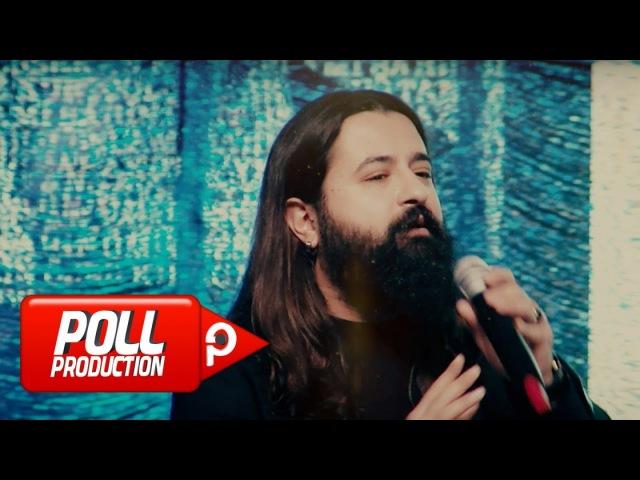 Koray Avcı Bizim Sokaklar Ahmet Selçuk İlkan Unutulmayan Şarkılar Official Video