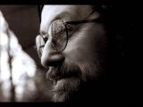 Дюша Романов (экс-Аквариум) - Благодарный мертвец