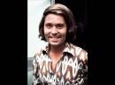 Raphael Love is to blame los amantes en ingles 1973 inedito en youtube