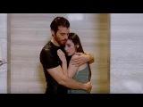 Самая красивая страстная пара из турецких сериалов  ТОП 20