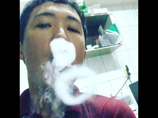 Maxat_omorov video
