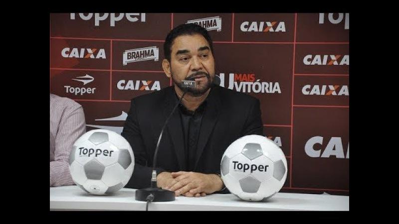 Acusado de 'gestão temerária', Ivã de Almeida deve renunciar