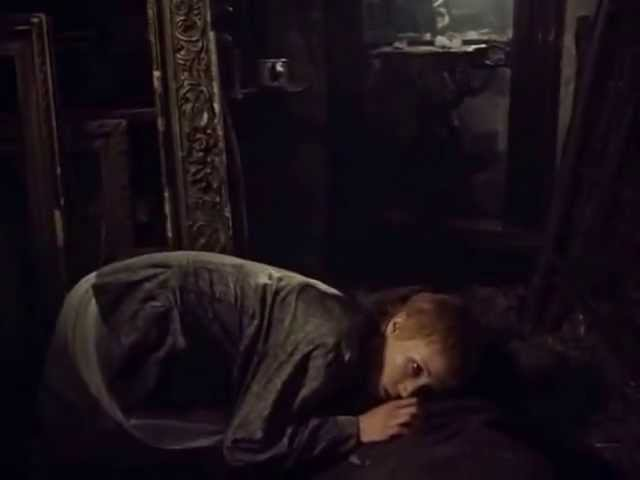 Вера, надежда, любовь (1984) Полная версия