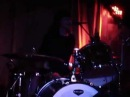 Feature - Glands (Live @ The Shacklewell Arms, London, 26/07/14)