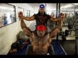 Kali Muscle Sports Massage Deep Tissue