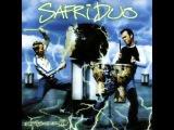 Safri Duo - Episode II Full Album High Quality