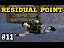 Half-Life Mods - RESIDUAL POINT - Солдаты НЕ НУЖНЫ 11