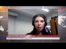 5000 россиян сидят в тюрьмах ДНР за грабежи, изнасилования и убийства
