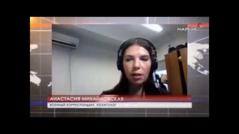 5000 россиян сидят в тюрьмах