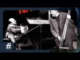 Michel Petrucciani, Niels-Henning Orsted Pedersen - All the Things You Are