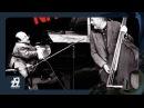 Michel Petrucciani, Niels-Henning Orsted Pedersen - Stella By Starlight