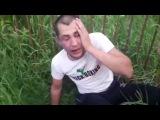 Степашку с Хочу Пожрать избили фанаты Мопса