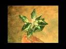 Mozart - Piano quartet n°1 K.478 - Kagan / Bashmet / Gutman / Richter