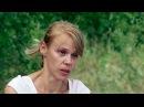 Беженка изСлавянска вспоминает, как при ней казнили маленького сына ижену ополченца. Новости. Первый канал