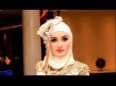 Фарзонаи Хуршед — Салавот