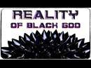The Reality of Black Goo | Smart Dust Nanotechnology ▶️️