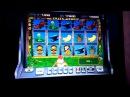 Казино онлайн вулкан как выиграть в игровые автоматы ОБЕЗЬЯНКИ КРЕЙЗИ МАНКИ