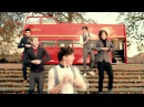 ♪ Dance Baby, Dance Baby ♫ One Direction