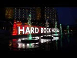 Hard Rock Hotel Cancun - An All Inclusive Experience.