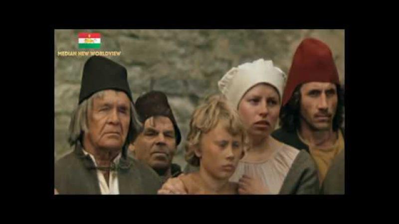 22 Солдаты империи Катары Разин Пугачев