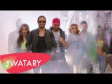 Ghady - Habbabe [Official Music Video] (2017) / غدي - حبابة