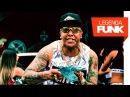 MC Danado Tenta Rastrear Official Video Djay W