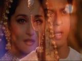 Shah Rukh Khan ~ Нелюбимая ~ Девдас