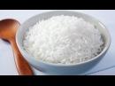 Как правильно сварить рис 3 способа приготовления идеального рассыпчатого риса