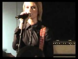Vanilla Ninja - Kaera-Jaan, My Puzzle Of Dreams, Corner Of My Mind, I Know - Live in Hamburg