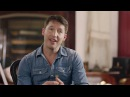 The National Lottery – PleaseNotThem James Blunt (Extended Version) - Lotto