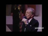 ANDY WILLIAMS - LOVE STORY (HD QUALITY)