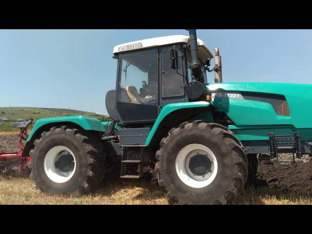 Трактор ХТЗ 242К.20 240 л.с. Контакт : (373) 068-11-11-68