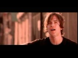 Nada Surf - Inside of love (HD) (Let Go - 2002)