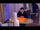 Дом-2: Ты Антон номер два из сериала Дом-2. Lite смотреть бесплатно видео онлайн.