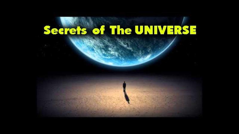 Тайны Вселенной (8 серия) В поисках края вселенной nfqys dctktyyjq (8 cthbz) d gjbcrf[ rhfz dctktyyjq