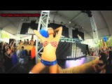 Best Electro House 2013 Ibiza Party Double Dust Mix