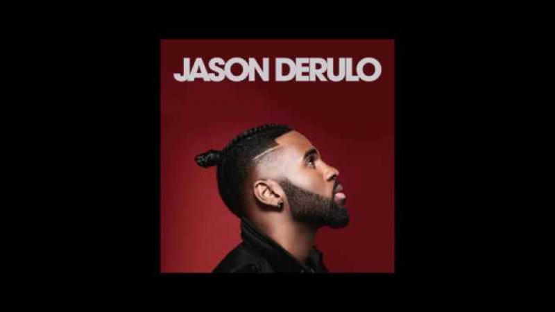 TIPTOE LYRICS / JASON DERULO FT. FRENCH MONTANA