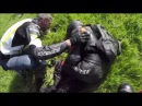 Hectic 🔥 Amazing Motorcycle Crashes Mishaps 2017