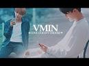 Vmin ❝ Love doesn't choose❝