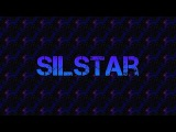 La Bouche  Sweet Dreams (Instrumental and Cover Version by SilStar) (Synthesia)
