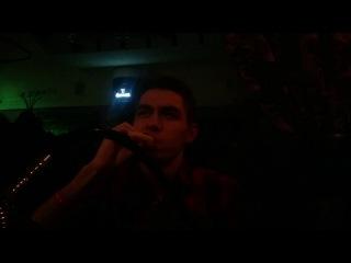 VA-11 Hall-A OST kazoo cover