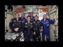 КОСМОСА НЕТ Космонавтов не существует Актеры и клоуны